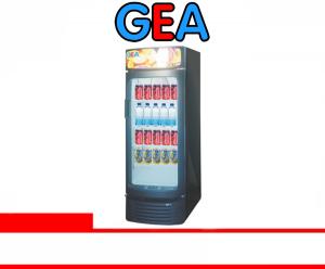 GEA SHOWCASE (EXPO-280P)