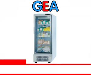 GEA SHOWCASE (EXPO-480PH)