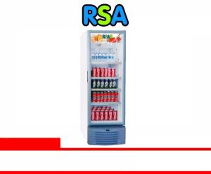 RSA SHOWCASE (VISION-200)