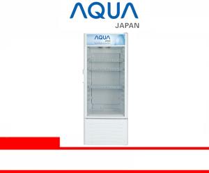 AQUA SHOWCASE (AQB-180)