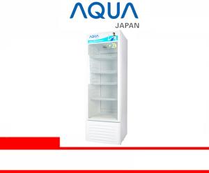 AQUA SHOWCASE (AQB-230)