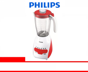 PHILIPS BLENDER (HR-2115/60)