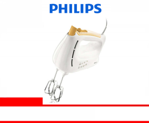 PHILIPS MIXER (HR-1530/80)