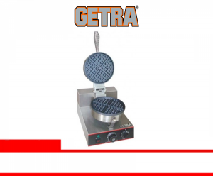 GETRA WAFFLE BAKER (WB-1H)