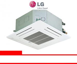 LG AC CK - 2PK (AT-C186PLEO)