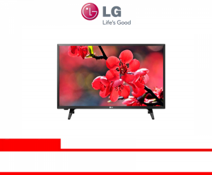 "LG MONITOR LED TV 28"" (28TL430V)"