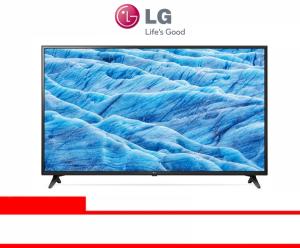 "LG LED TV 43"" (43UM7100PTA)"