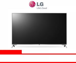 "LG UHD LED TV 65"" (65UJ652T)"