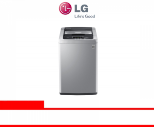 LG WASHING MACHINE TOP LOADING 8 Kg (T2185VSPCK)