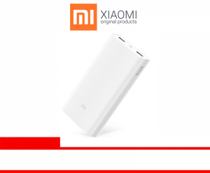 XIAOMI POWER BANK VXN4220N (10.000mAh)