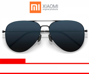 XIAOMI SUNGLASSES