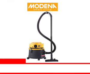 MODENA VC CLEANER - WET &DRY 1200W (VC1500)