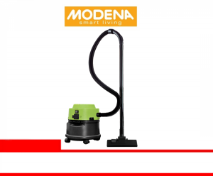 MODENA VC CLEANER - WET & DRY 600W (VC 1350)