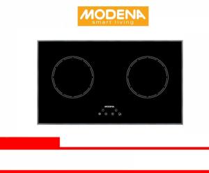 MODENA INDUCTION HOB (BI 1721)