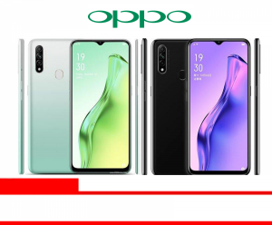 OPPO A31 4/128 GB
