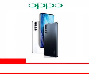 OPPO RENO 4 PRO 8/128 GB