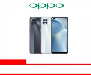 OPPO RENO 4F 8/128 GB