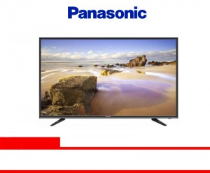 "PANASONIC LED TV 24"" (24G302G)"