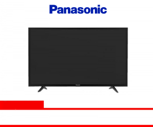 "PANASONIC LED ANDROID TV 43"" (TH-43HS500G)"