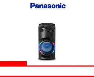 PANASONIC WIRELESS SPEAKER SYSTEM (SC-TMAX20GSK)
