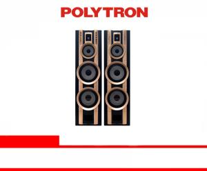 POLYTRON ACTIVE SPEAKER (PAS 29 GA)