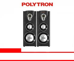 POLYTRON ACTIVE SPEAKER (PAS 37 (B))