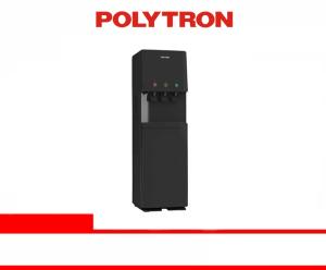 POLYTRON WATER DISPENSER (PWC 776)