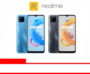 REALME C20 2/32 GB