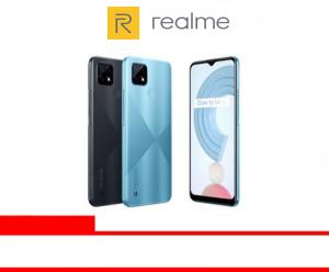 REALME C21 3/32 GB