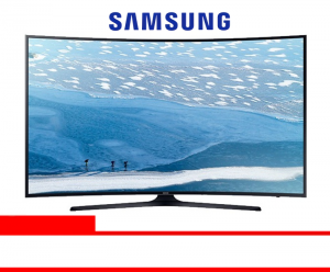 SAMSUNG TV LED QLED - SMART TV (55Q8CNAKP)