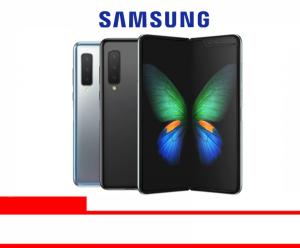 SAMSUNG GALAXY FOLD 12/512 GB