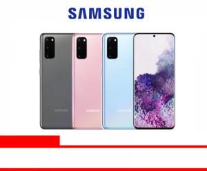 SAMSUNG GALAXY S20 8/128 GB (SM-G980)