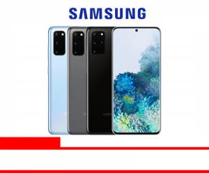 SAMSUNG GALAXY S20+ 8/128 GB (SM-G985)