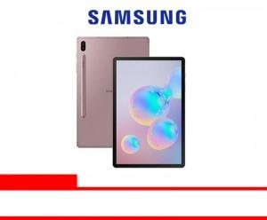 SAMSUNG GALAXY TAB S6 (6/128) ROSE BLUSH