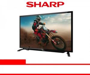 "SHARP LED TV 32"" (32BA2I)"