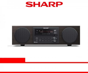SHARP SPEAKER  (XL-BB20D (BR)/(WH))
