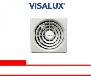 "VISALUX EXHAUST FAN CEILING 8"" (APT20-TG)"