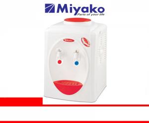 MIYAKO WATER DISPENSER (WD-18EX)