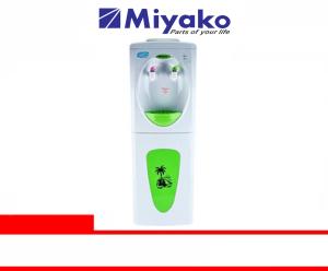 MIYAKO WATER DISPENSER (WD-389HC)