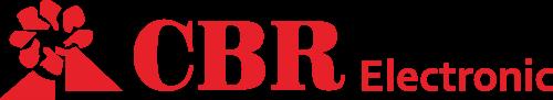 CBR Electronic